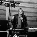 Dj Jajcek Wedding-Events Show